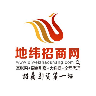 上海花绿园绿化建设有限公司